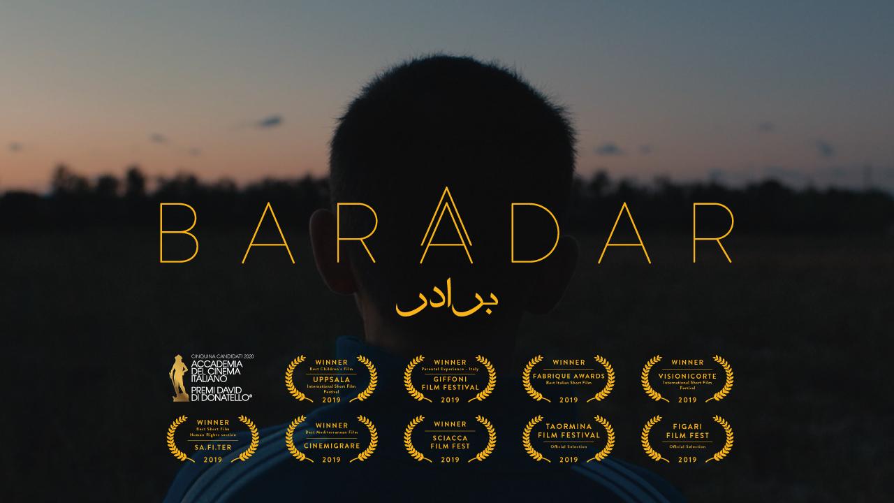 Barâdar